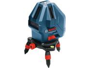 Bosch GLL 5-50 X (0601063N00)
