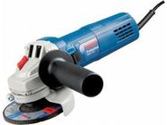 Bosch GWS 750 S (0601394121)