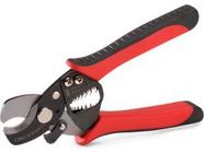 Ножницы для резки проводов с функцией зачистки КВТ MC-05