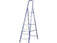 Лестница-стремянка стальная 7 ступеней Сибртех (97847)
