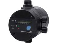 Реле давления c защитой от сухого хода Grundfos PM 2 (96848740)