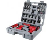 Набор пневмоинструмента Deko Premium SET 34