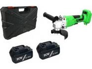 Zitrek AG 20 Pro Set 2 (063-4067)