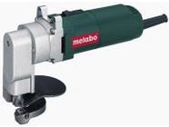 Metabo KU 6870 (606870000)
