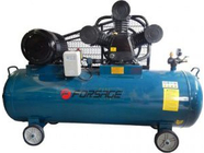 Forsage TB390-300