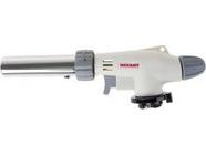 Горелка-насадка газовая с пьезоподжигом Rexant GT-31 360 (12-0031)