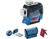 Bosch GLL 3-80 C (0601063R00)