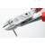 Бокорезы силовые рычажные FantasticoPlus VDE 200мм NWS (138-49-VDE-200-SB)