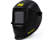 Esab Eco-Arc II (0700000762)
