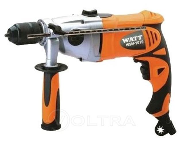Watt WSM-1010