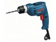 Bosch GBM 6 RE (0601472600)