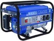 Mikkeli GX4000