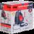 Fubag Handy Master Kit (OL195)