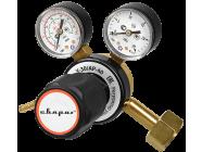 Сварог У-30/АР-40 AR/CO2 1C008-0028-AR/CO2-FL (00000095633)