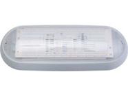 Светильник светодиодный ДПО01-6-701 УХЛ4 Bylectrica