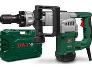 DWT H12-06 B BMC