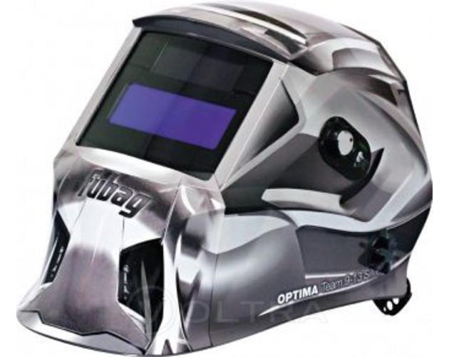 Fubag Optima Team 9-13 Silver (38076)