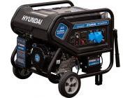 Hyundai HHY10550FE-ATS