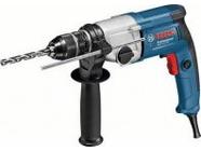 Bosch GBM 13-2 RE (06011B2000)