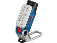 Bosch GLI 12 V-330  (06014A0000)