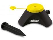 Круговой разбрызгиватель CS 90/2 Karcher (2.645-025.0)