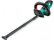 Bosch AHS 50-20 LI (0600849F02)