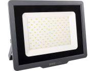 Прожектор светодиодный PFL-C3 50Вт 6500K IP65 Jazzway (5023581)