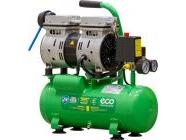 Eco AE-10-OF1