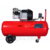 Fubag VDС 400/100 CM3