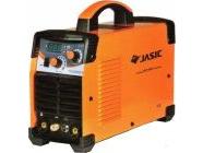 Jasic TIG 200 (W223)
