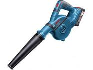 Bosch GBL 18 V-120 (06019F5100)