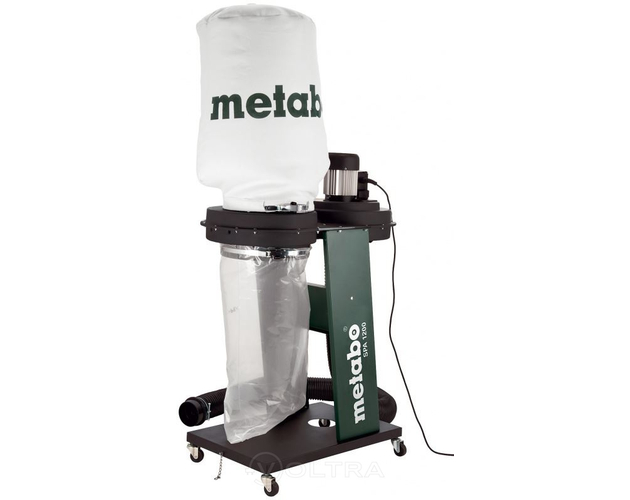 Metabo SPA 1200 (601205000)