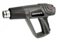 Graphite A-59G524