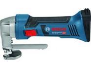 Bosch GSC 18V-16 (0601926200)