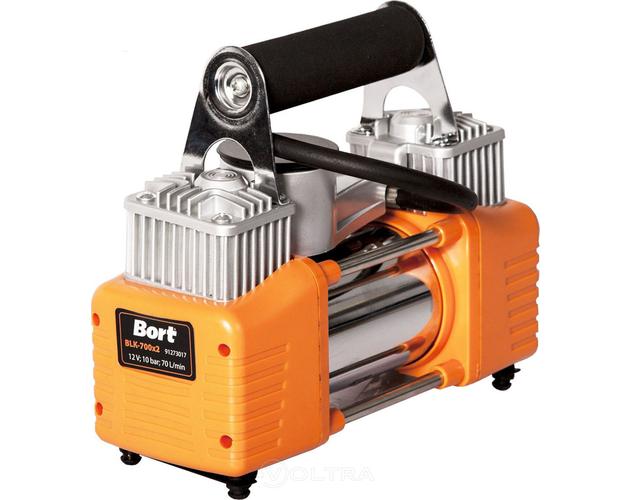 Bort BLK-700x2 (91274014)