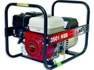 AGT 3501 HSB SE