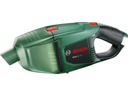 Bosch EasyVac 12 (06033D0000)