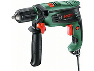 Bosch AdvancedImpact 550 (0603130020)
