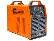 Eland CUT-60