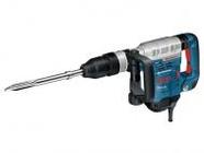 Bosch GSH 5 CE (0611321000)