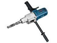 Bosch GBM 32-4 (0601130203)
