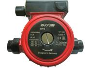Maxpump UPS 25/4-180