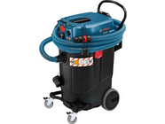Bosch GAS 55 M AFC (06019C3300)