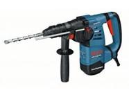 Bosch GBH 3-28 DFR (061124A000)