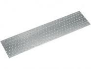 Пластина соединительная 100х300 мм PS STARFIX (SMP-64236-1)