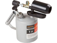 Лампа паяльная 1,5 л Startul (ST8800-15)