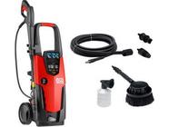 Eco HPW-1521S (HPW1521S0001)