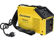 Champion IW-140/6 ATL