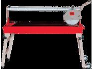 Fubag ExpertLine F1020/65