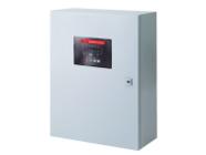 Fubag Startmaster BS 11500 (431234)
